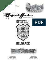 belgrade20menu20hi20res2020131
