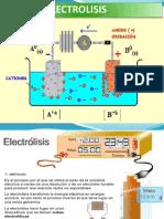 3-32-ELECTROLISIS