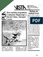 SARLO - Los dos ojos de Contorno y Entrevista a Viñas - en Punto de Vista.pdf