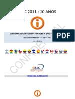 Diplomados_Internacionales_ISEC