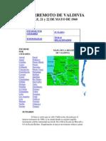 73622874 El Terremoto de Valdivia