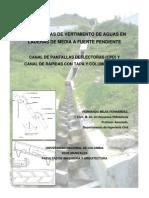 Manual Estructuras Vertimiento