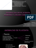 Anomaliasdeplacentacordonyl a 110616191531 Phpapp02 (1)