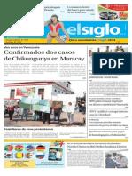 DEFINITIVAVIERNES27JUNIO.pdf