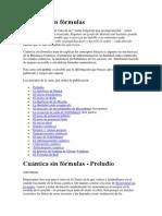 Cuántica sin fórmulas.docx