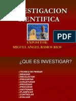 1+Clase+INVESTIGACION+CIENTIFICA (1)