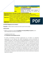 Formato M3Ac_InU3