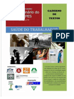 Caderno de textos XXII Seminrio do CENEPES.pdf