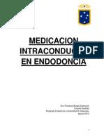 DocMedicacionIntraconductoEnEndodoncia