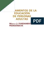 Fundamentos Pedagogia Adulto1[1]
