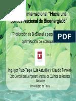 18_Biocombustibles_UTalca