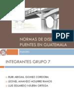 presentacion puentes.pdf