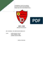 Proyecto diseño.pdf