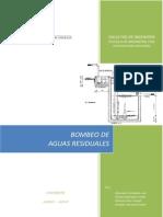 Bombeos de Aguas Residuales_Desarrollo_.pdf