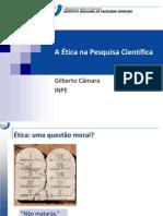 Etica Pesquisa Cientifica (1)