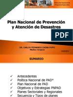 PlanNacionaldePrevencinyAtencindeDesastres1