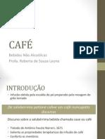 Aula04 CAFÉ