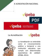 Acreditacion_Factores
