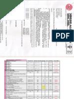 2014-06-10 Variation Order No. 01
