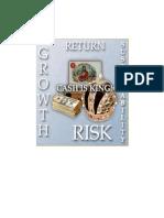 Cohen Finance Workbook FALL 2013