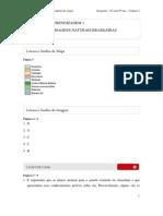2010Volume3_CADERNODOALUNO_GEOGRAFIA_EnsinoFundamentalII_6aserie_Gabarito.pdf