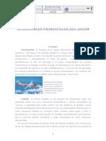 Manual de Estructura de Aviones