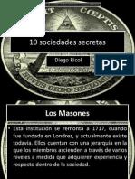 10 sociedades secretas.pptx