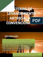 SISTEMAS DE LEVANTAMIENTO ARTIFICIAL NO CONVENCIONALES.pdf