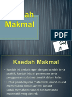 6_Kaedah Makmal