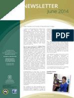 REC Newsletter June FINAL_web