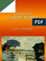 65772-ClaudeMonet2