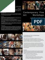 dmw artist workshops email-5