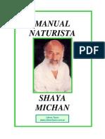 211708425 Michan Shaya Manual Naturista
