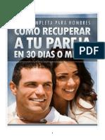 recuperar pareja.pdf