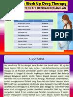 PWDT HAMIL Presentasi