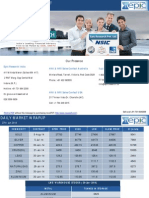 Daily Commodity Report 27 -June- 2014 by Epic Research
