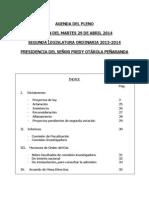AGENDAPLENO29DEABRILDE2014-3