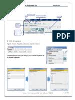 Manual Gantt Project 2.6 Español 2014