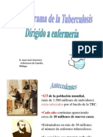programatbcenfermeria-120318045052-phpapp01