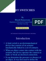 Bharath HW01 Sensor