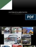 SISTEMA DE ALIMENTACION reducido.ppt