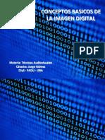 Presentación 2014 PDF