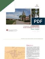 dossier serbannes phase 1 - copieaconverter