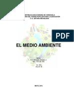 hijomaryo.pdf
