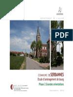 dossier serbannes phase 2 pdfconverter