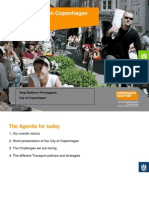 37 Planificacion Local de La Movilidad Sostenible