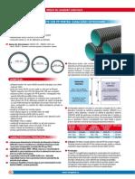 03 Catalog Infrastructura Tevi Fitinguri PP Corugate