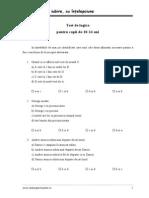 IQ Logic 10 14 Ani
