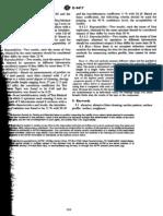 ASTM D4417  P03 (2).pdf