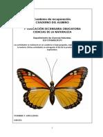 Pti 1º Eso Ccnn. Verano 2014 Web Ies